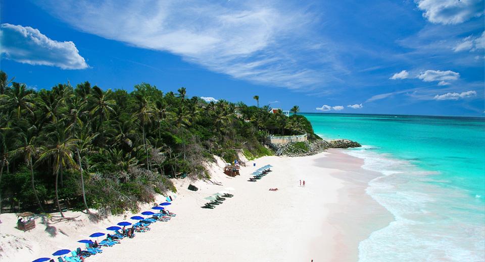 Magiske Barbados