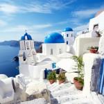 Hellas – landet nordmenn elsker