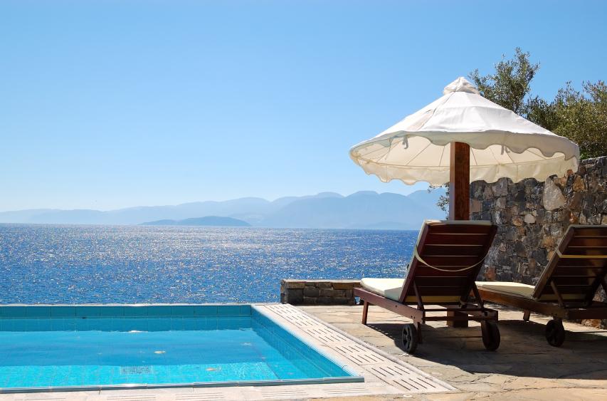 Kreta – noe for enhver smak